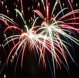 glenwoodfireworks