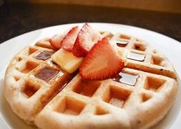 waffle-2546308_960_720.jpg